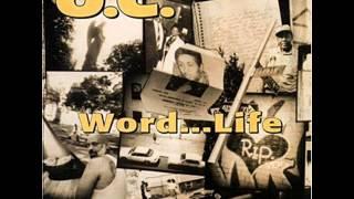 O.C. - Word...Life (Instrumental)