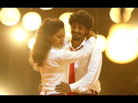 Vedam Malayalam Movie Official Trailor