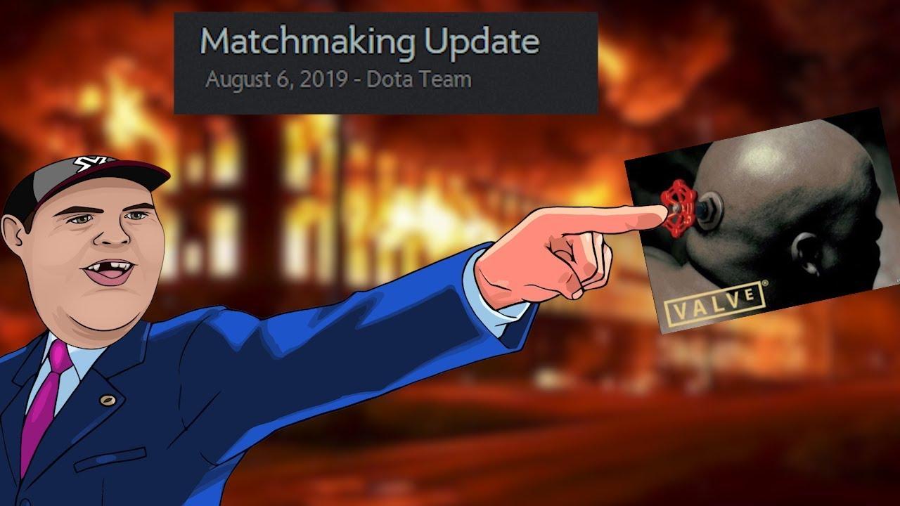 sheever Bulldog matchmaking