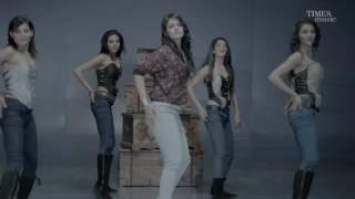 Wakhra Swag  Official Video  Navv Inder feat  Badshah  New Video Song