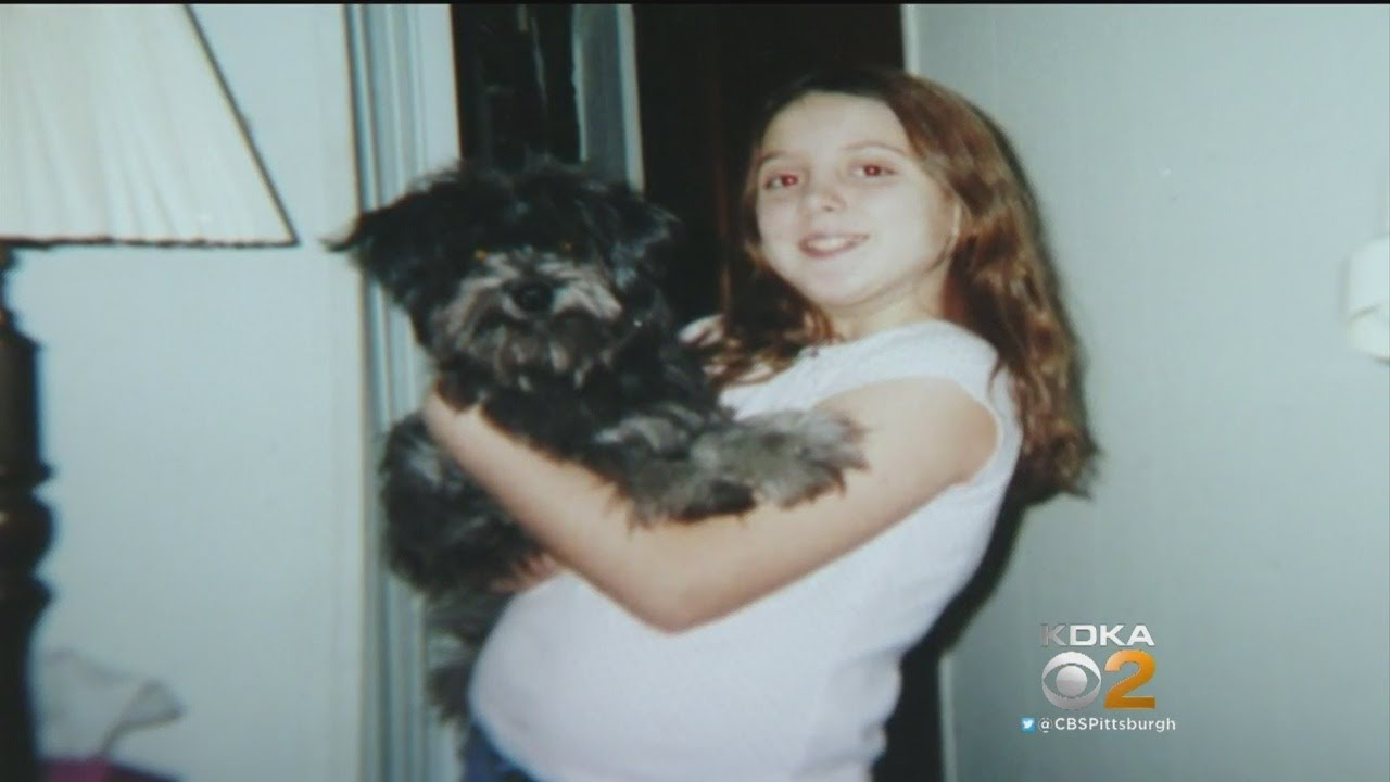 Twist Of Fate: Woman Ends Up With Dog She Had To Give Up As A Child