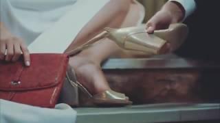مشهد من حلقة 9 من مسلسل تركي حب حياتي مترجم hayatimin aşkı
