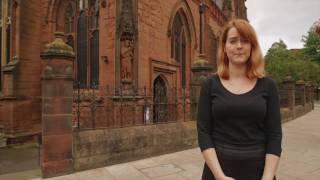 Bridging the Gap in Religious Women's Practice