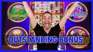 🎉Outstanding BONUS w/ Slot Cats ✦ BCSlots #AD