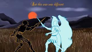 After The Last Battle - Trailer #2