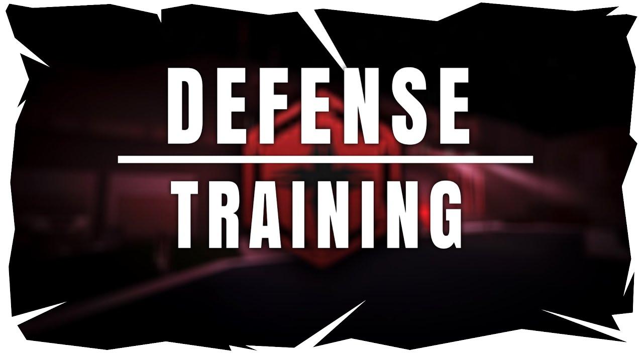 Roblox Surge Roblox Surge Labyrinth Defense Training 1 Youtube
