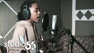 Eli - Hip Hop de Timisoara 2