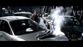 spider man amazing trailer 1080p hd