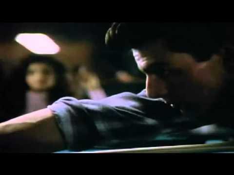 Trailer do filme A Cor do Dinheiro