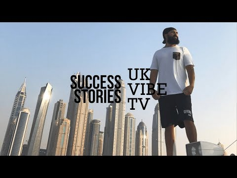 Bally Singh (Success Stories): UKVibe.TV