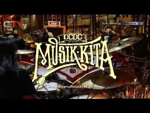 Download lagu DCDC Musikita | BURGERKILL - Darah Hitam Kebencian | 7 April 2018 terbaru 2020