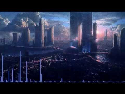 Santiago Benoit - Electri-City