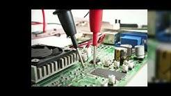 Electronics Repair Shop Dallas Texas | Call (972) 992-7225