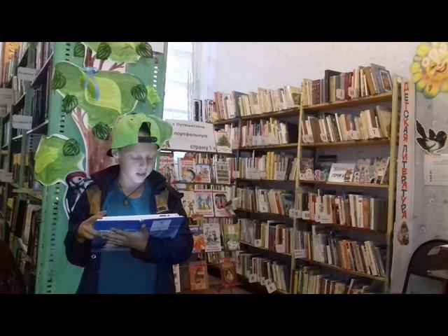 Изображение предпросмотра прочтения – МаксимЖидков читает произведение «Гроза» Ф.И.Тютчева