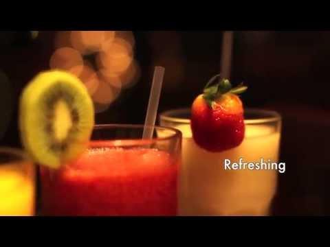Authentic Peruvian Cuisine - Tradiciones De Mi Pueblo (FB spot) - Nonstop Show Group