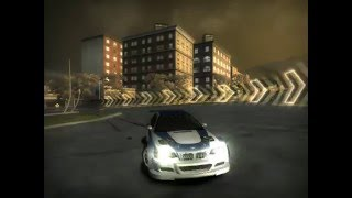 Descargar Need For Speed Most Wanted (R.I.P) - Loquendo