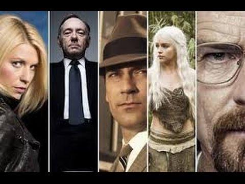 Top 10 Best TV s of 2013
