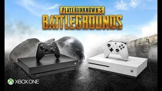 PUBG Xbox DOWN Server issues flagged following Matchmaking Hotfix and maintenance