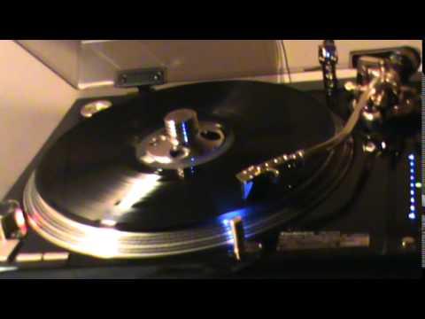 The Untouchables /  Ennio Morricone     * ( End Title) mp3