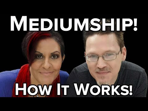 Mediumship Training, How Do Mediums Work,mediums,mediumship,James Van Praagh,Spiritual Awakening,REAL SPIRIT DYNAMICS,how do mediums work,mediumship,medium,how to contact the dead,how to communicate with spirits,what's a medium,Zen Rose Garden,mediumship development,mediumship training,mediumship exercises,how do psychics work,how do psychics get their information,how do psychics know things about you,spirit communication,contact the dead,contact dead people,talking to spirits,are you a medium