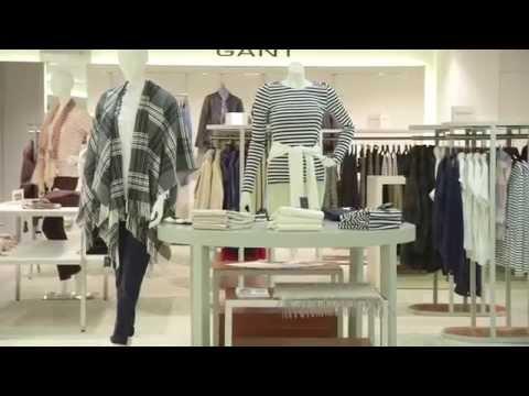 Jarrold - New Fashion Floor