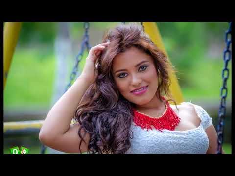 Canto a Antigua Guatemala