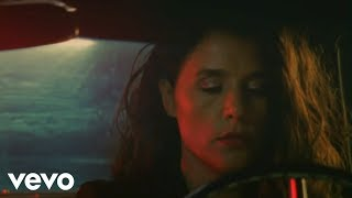 Jessie Ware - Midnight (Official Video)