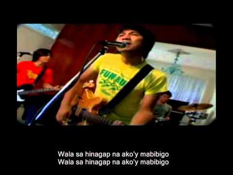 Lunes Lyrics - Join The Club