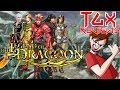 Why The Legend Of Dragoon Is One Of My Favorite Games Of All Time mp3