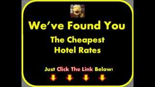 Cheap Hotels In NYC | Up To 80% OFF Best Hotel Deals in NYC