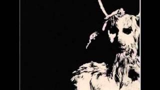 Cursed- Intro/Fatalist