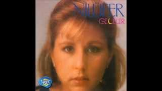 Nilüfer - Yaşamak Ne Güzel Şey (1987)
