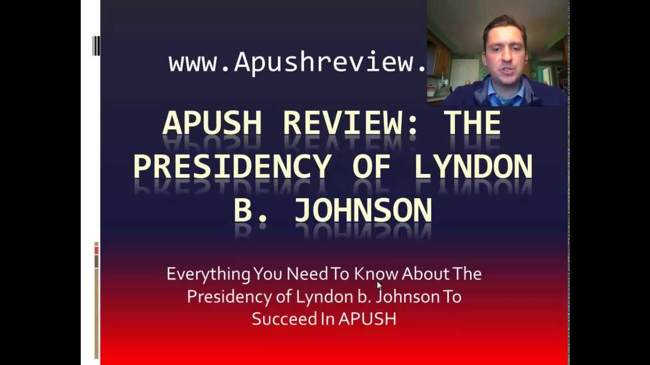 apush review August/ september: wow you're ahead of the game and have already thought about studying for the ap exam—you're off to a great start go through the reading calendar provided by your instructor by the end of september, you should have completed your study and review of all concepts in unit 1.