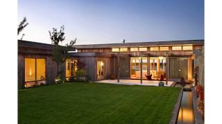 Warmth and coziness expressed in new zealand through a miniaturized dream home homesthetics inspirin