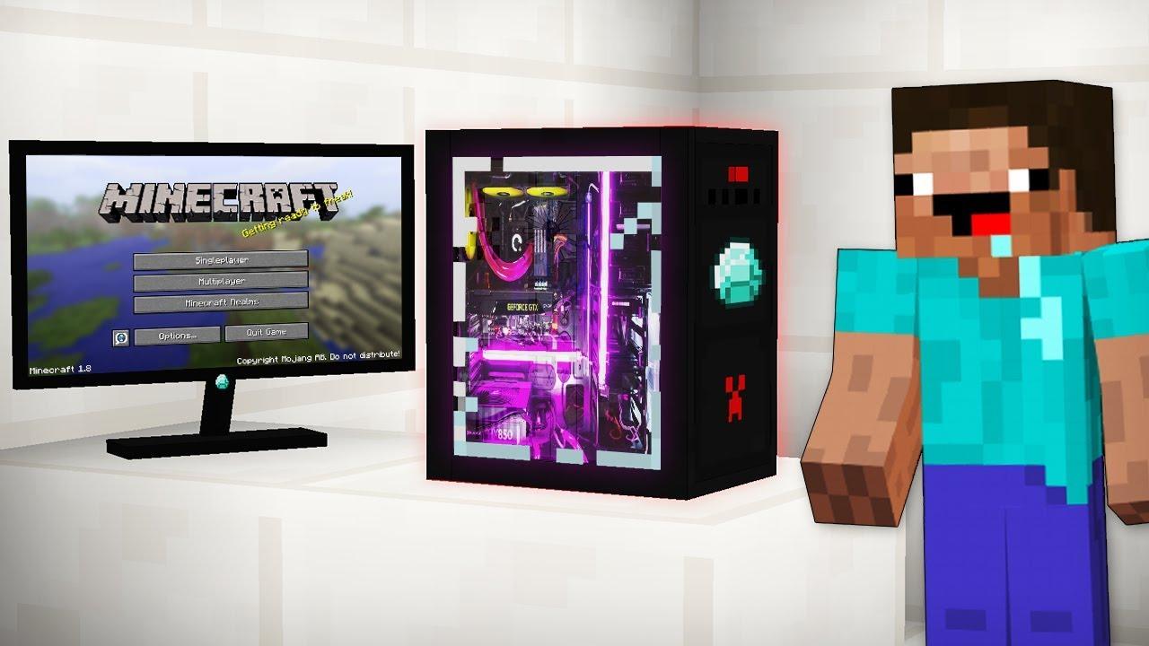 High-performance это серия мощных игровых компьютеров для тех, кто хочет получить максимально доступный уровень производительности в.