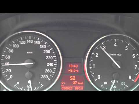 bmw-n54-335i-/-alpina-flash-/-acceleration-ds-sport-mode