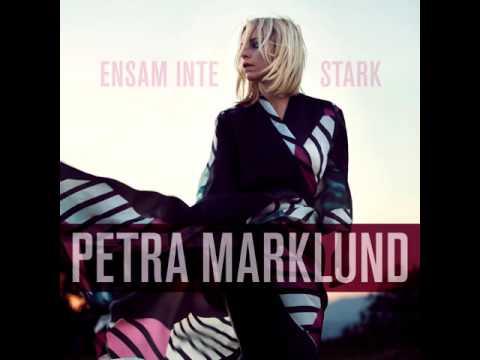 Petra Marklund - Du