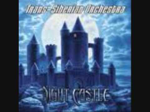 Toccata By The Trans-Siberian Orchestra