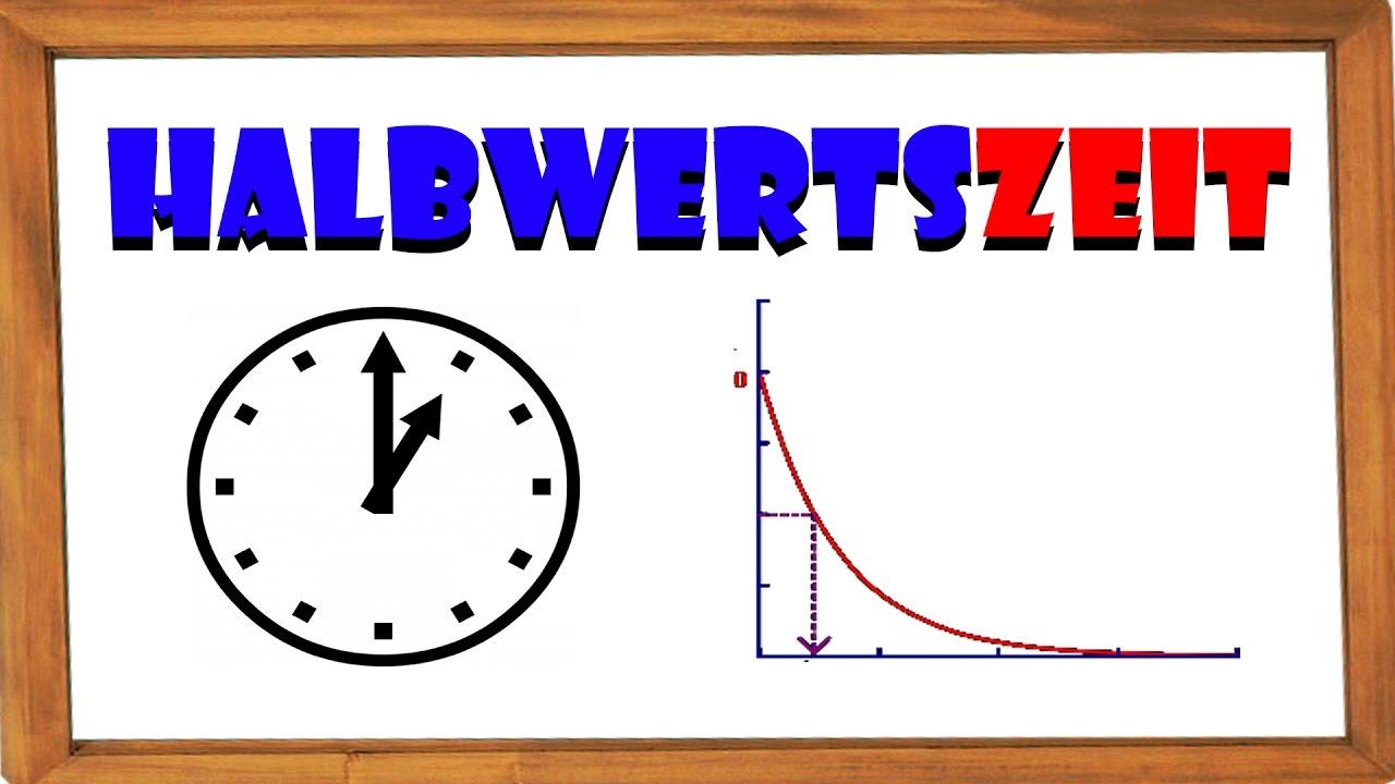 Dorable Halbwertszeit Der Praxis Arbeitsblatt Antworten Composition ...