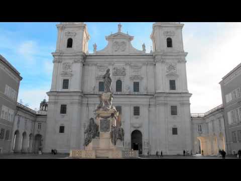Mozart: Vesperae Solennes De Confessore, K 339