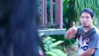 Video Mesum - porno tukang kebun dan pemilik rumah!!