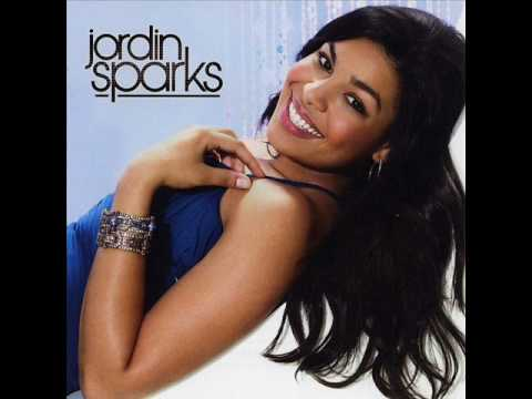 Next To You Karaoke (Instrumental) Jordin Sparks