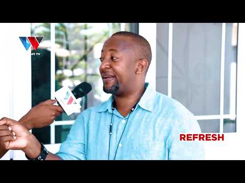 BABU TALE : MIMI NDO NAONGOZA MWANAMZIKI HEAVY WEIGHT/MTU YEYOTE HAWEZI KUVAA HIKI KIATU