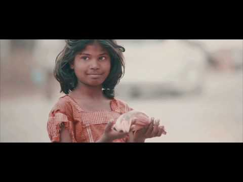 India's Daughter Short Film Promo Song ||...