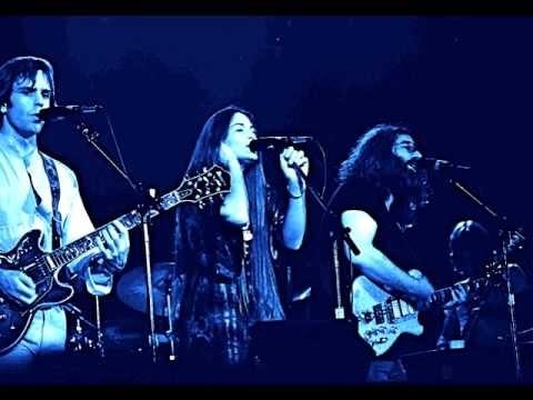 Grateful Dead 5-8-77 Not Fade Away: Cornell