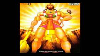 Hanuman Chalisa ( NEW )True Voice - Gunjan Rami