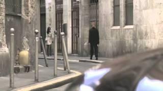 Trailer de Mafia Girls