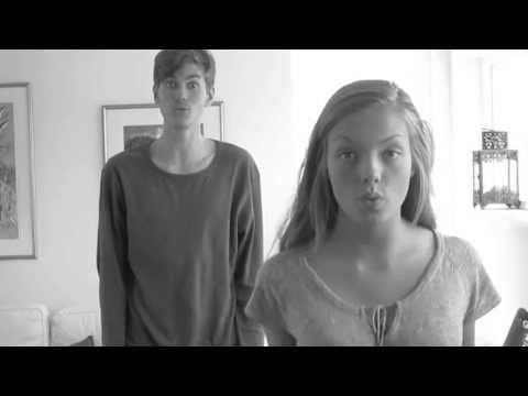 Only Teardrops - Emmelie De Forest Cover