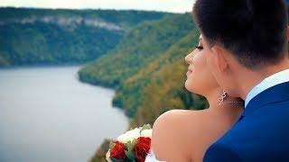 Снежана & Айнур, свадьба, 25.08.2018, Кумертау (Radius MEDIA prod)