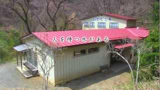 三陸海岸 鵜の巣断崖 北海道北広島市にある西の里小学校は、森の中の小学校です。また、全国でも珍しい小動物園がある小学校です。「里小の森」ではカエルがなき...